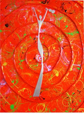 Espiral de Musica